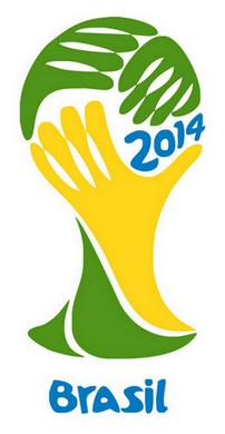 torcedores-vitoria-Brasil