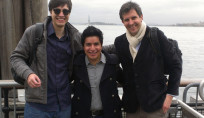 2-Premio-Jornalismo-Mobilidade-Urbana