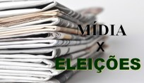 eleicoes-2014-midia-politica