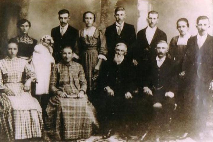 Foto: Acervo Instituto Martius-Staden
