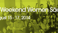 startup-weekend-women-sao-paulo