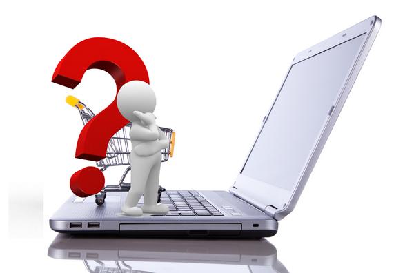 transformar-visitante-cliente-comprador-ecommerce
