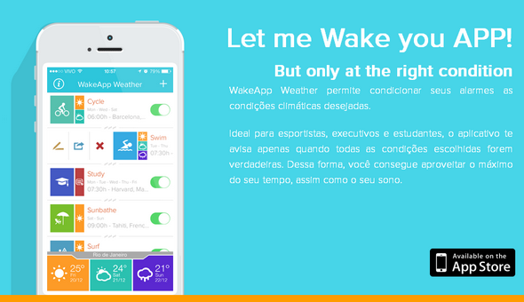 wakeapp-weather-aplicativo-exercicios