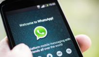 whatsapp-atendimento-consumidor