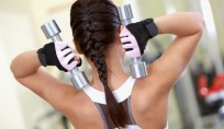cabelos-cuidados-atividades-fisicas