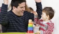 educacao-criancas-castigo-funciona