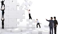 empreendedorismo-startups-suporte-juridico