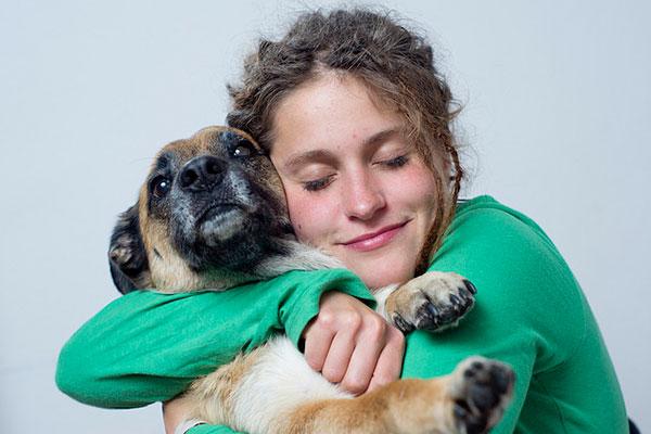 adotar-animal-abandonado-cachorro-gato