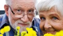 dia-internacional-idoso-envelhecer-saude