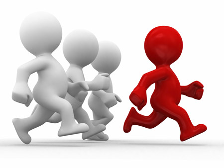 formar-lideres-empresas