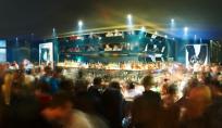 principais-reclamacoes-bares