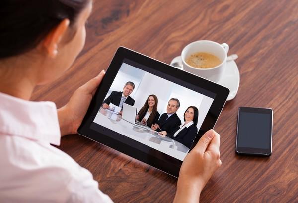 reunioes-virtuais-empresas