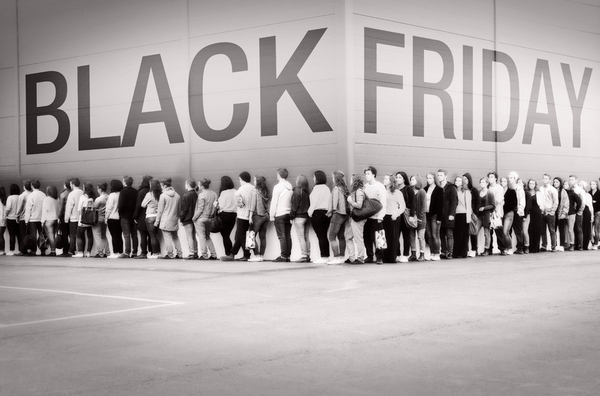 black-friday-brasil-2014