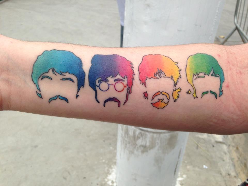 tatuagem_Mayra_Rowlands