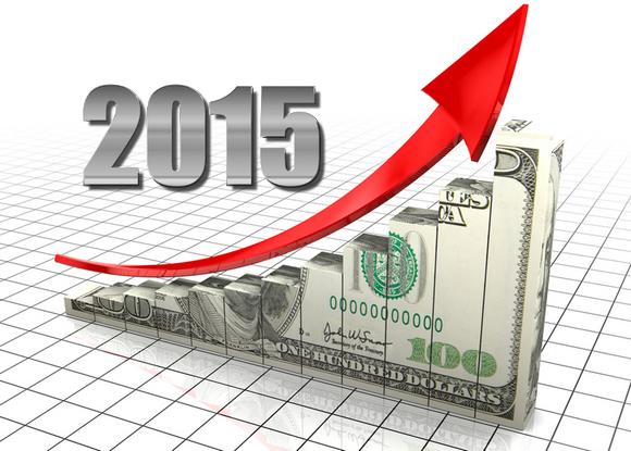 financas-empresa-2015-cuidados