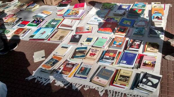 liberi-libris-doacao-de-livros-SP