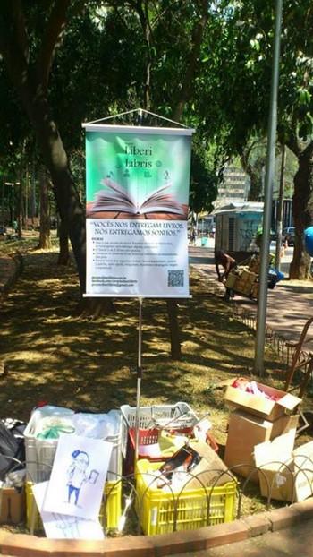 liberi-libris-segunda-edicao