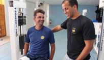 musculacao-treino-funcional-diferencas