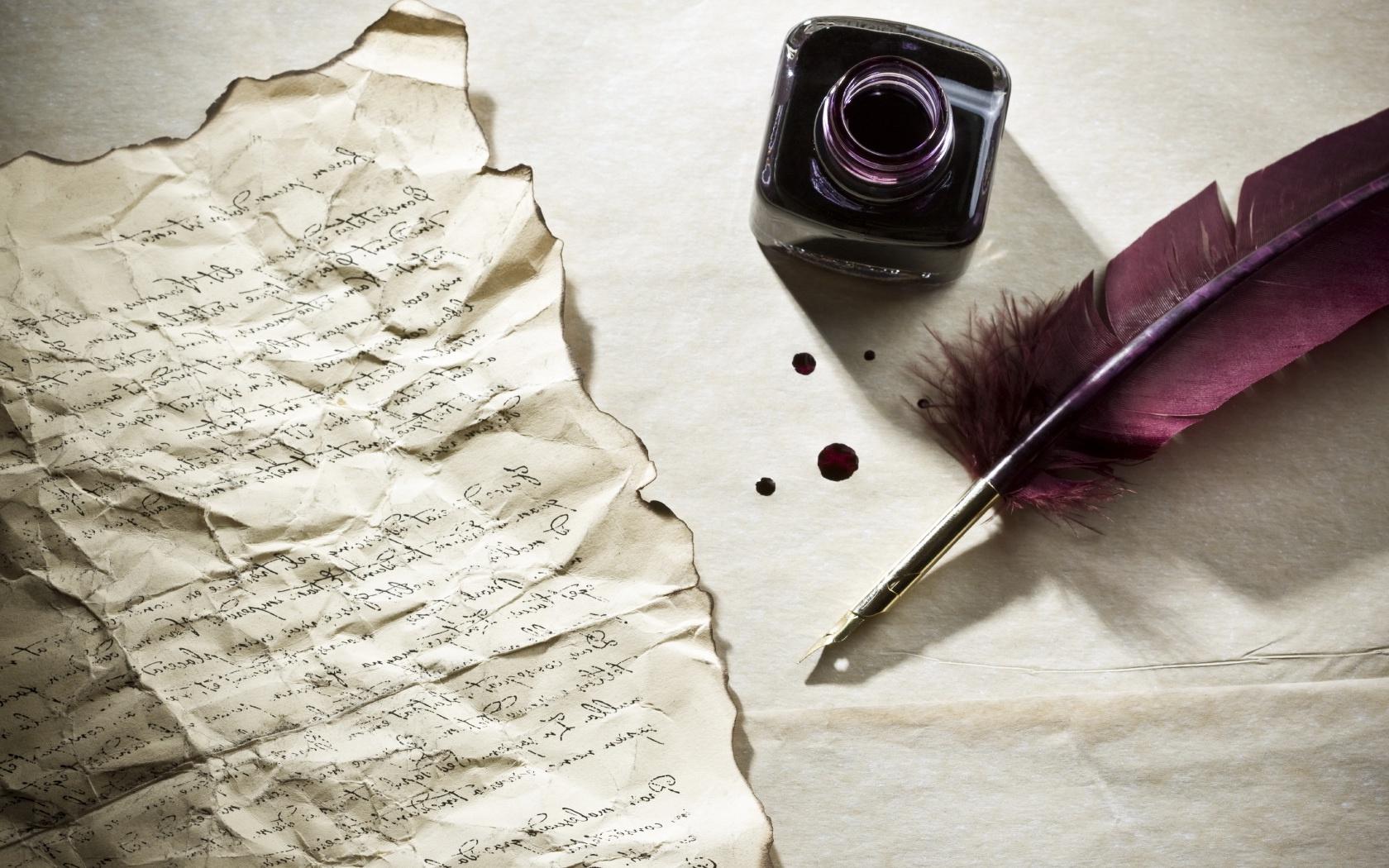 letter_Paul-Stanley