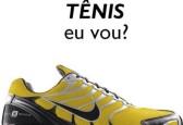 tenisparacorrida